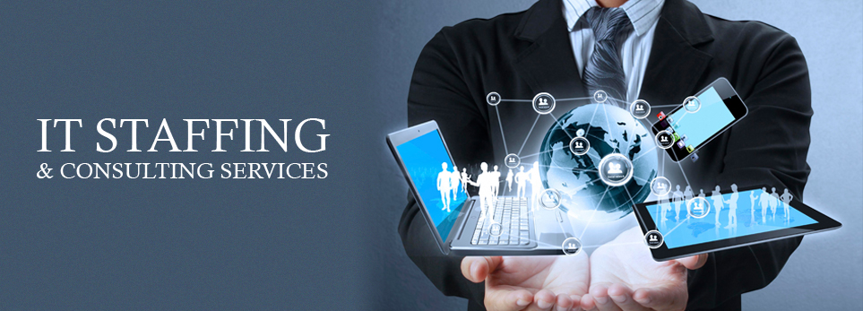 IT STAFFING AND SERVICES2 copy