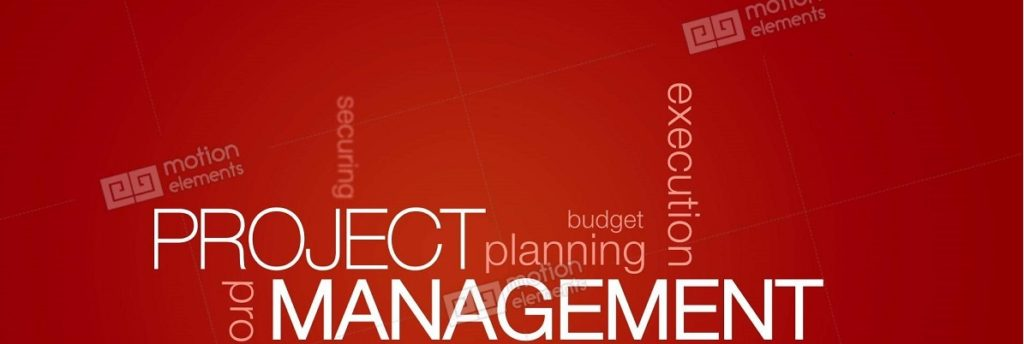 me1046051 project management hd a0180 1