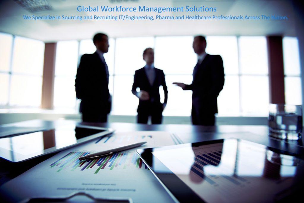 meeting boardroom professionals 2 1